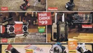 home depot mower black friday deals of the day ryobi echo greenworks lawn u0026 garden tools 6