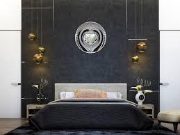 bedrooms modern art deco bedroom art deco furniture style u201a art