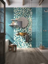 double fired ceramic wall tiles shades by cooperativa ceramica d