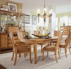 Jill Sharp Graham Mcquet by Table Centerpiece New Home Designs Choosing The Best Dining Room