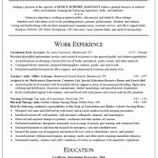 Sample Resume For Network Administrator   Easy Resume Samples
