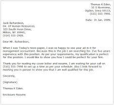 Web Developer Cover Letterprogram Coordinator Cover Letter  cover     Cover Letter Write Volunteer Sample Resume