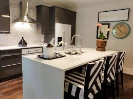 kitchen narrow kitchen island with seating country kitchen