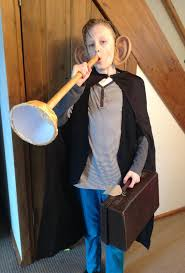 best 25 world book day costumes ideas on pinterest book day