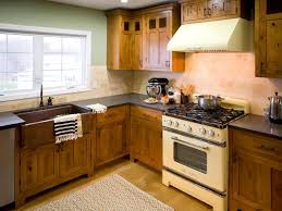 Kitchen Cabinet Decor Ideas by Kitchen Kitchen Cabinets Colors And Designs On Kitchen Inside