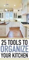 224 best organized kitchen images on pinterest organized kitchen