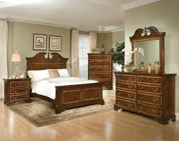 Office Decoration Items by Home Decoration Tips Small Bedroom Ideas For Couples Decorating On