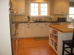 Cabinets For The Kitchen 20 Beautiful Cream Kitchen Cabinets Photos Ward Log Homes