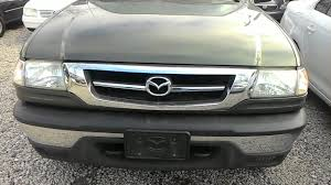 mazda b series truck cars for sale