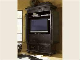 Desk Armoire Furniture Distressed Black Armoire Black Armoire Closet Black