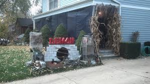 Decor Home Ideas Best 100 Best Halloween Decoration Ideas 100 Best Halloween