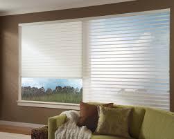 nh sheer horizontal shades bayside blind u0026 shade seacoast nh
