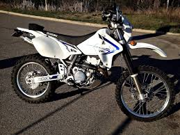 100 2001 drz400 e service manual suzuki cycles product