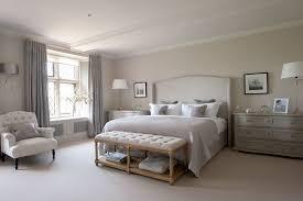 Luxury  Elegant Interior Design Sims Hilditch - Country house interior design