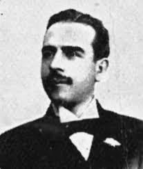 Antonio Macías del Real