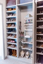best 25 closet ideas ideas on pinterest sliding doors sliding