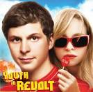 Youth In Revolt | Teaser Trailer
