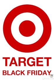 target ps3 games black friday target u0027s biggest black friday 2011 deals geek com