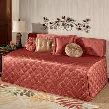 Cheap Daybed Comforter Sets Color Classics R Hollywood Daybed