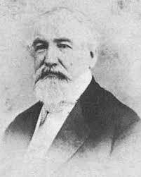 Norman B. Judd