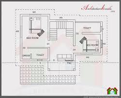 Simple 4 Bedroom Floor Plans Best 90 4 Bedroom Floor Plans Decorating Inspiration Of Four