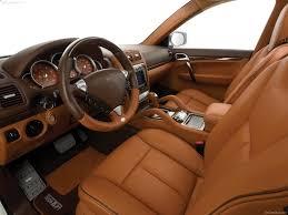Porsche Cayenne Inside - techart porsche cayenne magnum 2008 pictures information u0026 specs