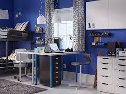 Ikea Computer Desk With Hutch by Home Office Furniture U0026 Ideas Ikea