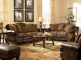 Bobs Living Room Sets Home Design Ideas - Best living room sets