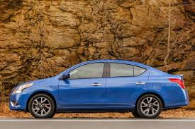 nissan altima jerks while driving 2015 nissan versa warning reviews top 10 problems you must know