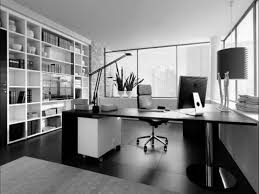 Contemporary Office Desk by Amazing 90 Home Office Modern Design Design Ideas Of Best 25