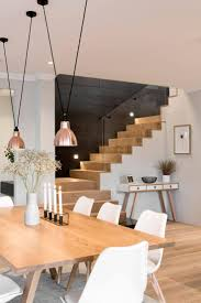 Complements Home Interiors Top 100 Best Home Decorating Ideas And Projects Modern Dinner