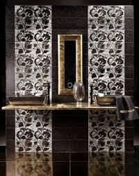 tile shower designs for favorite bathroom traba homes contemporary