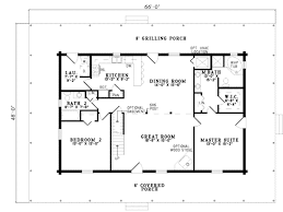 Simple 4 Bedroom House Plans by 4 Bedroom House With Basement Part 24 Bedroom 35 Bath House Plan