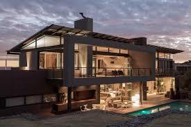 South African House Building Plans House Duk Architect Magazine Nico Van Der Meulen Architects