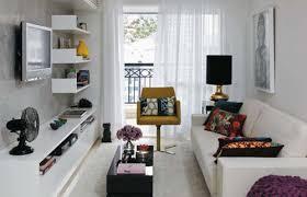 simple black dining chairs interior design inspiration