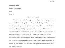 Essay on obeying traffic rules Momscribe