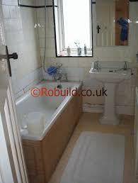 small bathroom designs uk boncville com