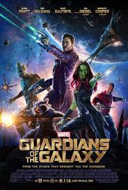 guardians of the galaxy film disney wiki fandom powered by wikia