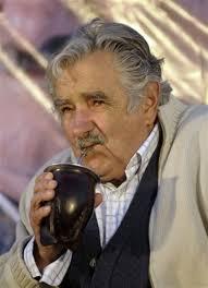 Uruguay busca financiamiento externo por la crisis europea