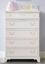 Antique White Youth Bedroom Furniture Arielle Youth Sleigh Bedroom Set From Liberty 352 Ybr Tsl