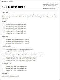 Breakupus Picturesque Resume Freewordtemplatesnet With Fascinating     happytom co     college application resume builder college application resume outline High School Resume for College Resume for College