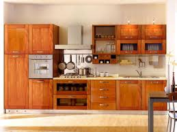 gallery of best kitchen design tool ikea kitchen design tool