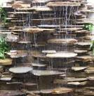 20 Wonderful Garden Fountains - ArchitectureArtDesigns.