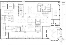 building layout design u2013 modern house