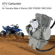 online get cheap yamaha carb aliexpress com alibaba group