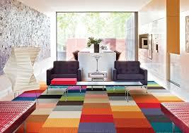 Outdoor Carpet Cheap Carpet Tiles Cheap Carpet Tiles Malaysia Carpet Tiles Malaysia