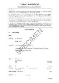 CV of Pradip Saha CEng MIGEM Senior Process Engineer