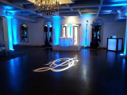 inspirations nice floor decor pompano for your interior floor