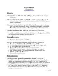 Examples Of Nursing Resumes For New Graduates Dialysis Nurse Resume Sample Resume Examples Hospice Nurse Resume