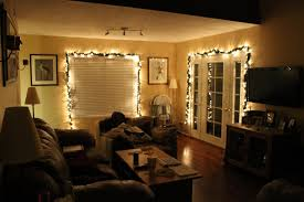 How To Decorate Your New Home by Simple Diy To Decorate Your Room Inspired Decor Ideas Ways
